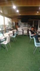 YUNUSELİ HAMİTLERDE KUPON CAFE